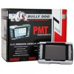 Bully Dog Performance Management Tool 40300