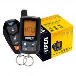 Viper 5305V 2-Way Security and Remote Start