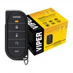 Viper 5606 Value 1-Way Security + Remote Start