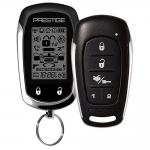 Prestige APS997E Car Remote Start & Security